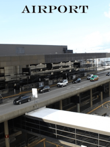 seatac seattle car service transfers airport