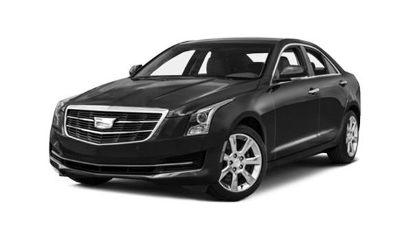Cadillac Xts L Seattle Limo Seattle Town Car Service Pacific